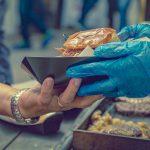 Ristorante Da Andrea – menu degustacyjne